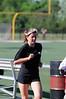 Raiders Track_06-02-2011_1098