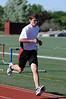 Raiders Track_06-02-2011_920