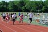Raiders Track_06-02-2011_360