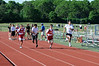 Raiders Track_06-02-2011_361