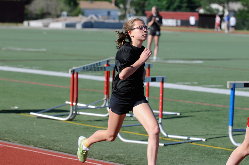 Raiders Track_06-02-2011_1156