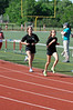 Raiders Track_06-02-2011_533