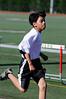 Raiders Track_06-02-2011_1025