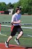 Raiders Track_06-02-2011_937