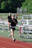 Raiders Track_06-02-2011_1048