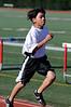 Raiders Track_06-02-2011_1024
