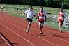 Raiders Track_06-02-2011_711