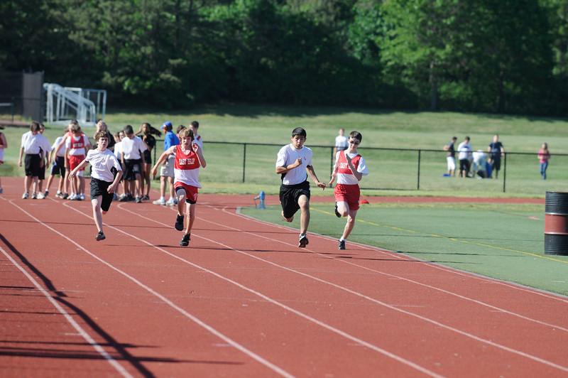 Raiders Track_06-02-2011_676