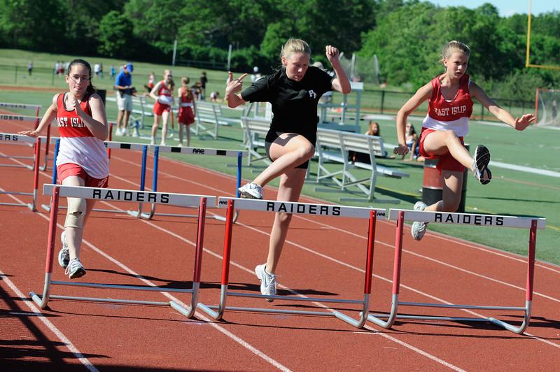 Raiders Track_06-02-2011_335