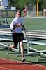 Raiders Track_06-02-2011_597