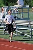 Raiders Track_06-02-2011_592