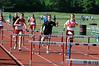 Raiders Track_06-02-2011_283
