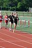 Raiders Track_06-02-2011_521