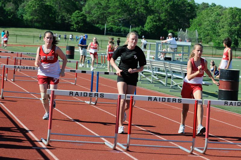 Raiders Track_06-02-2011_332