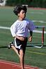 Raiders Track_06-02-2011_1023