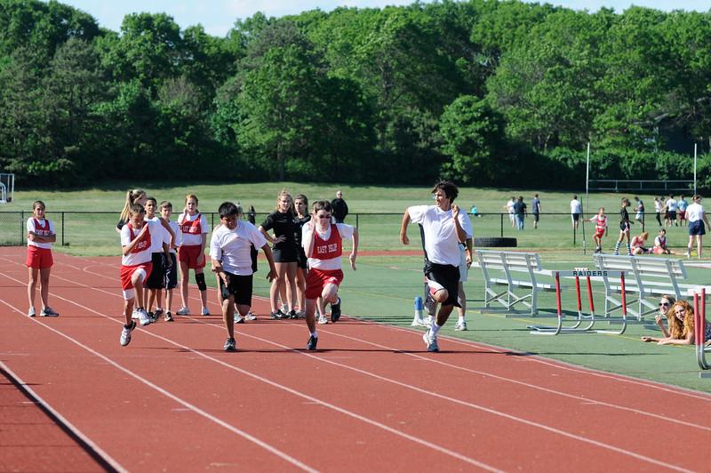 Raiders Track_06-02-2011_352