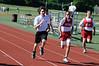 Raiders Track_06-02-2011_721