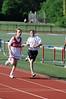 Raiders Track_06-02-2011_505