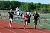 Raiders Track_06-02-2011_446