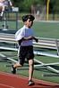 Raiders Track_06-02-2011_574