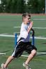 Raiders Track_06-02-2011_656