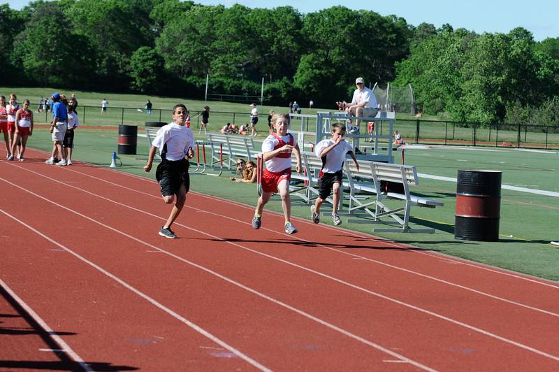 Raiders Track_06-02-2011_388