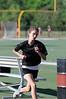 Raiders Track_06-02-2011_1064