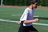 Raiders Track_06-02-2011_742