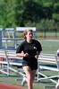 Raiders Track_06-02-2011_1092