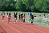Raiders Track_06-02-2011_428