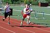 Raiders Track_06-02-2011_399