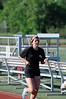 Raiders Track_06-02-2011_1090