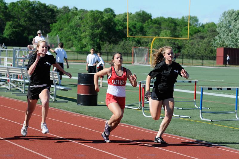 Raiders Track_06-02-2011_448