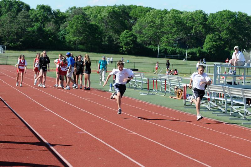 Raiders Track_06-02-2011_408