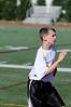 Raiders Track_06-02-2011_659