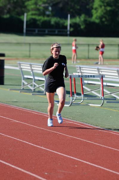 Raiders Track_06-02-2011_1158