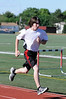 Raiders Track_06-02-2011_935