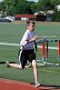 Raiders Track_06-02-2011_652