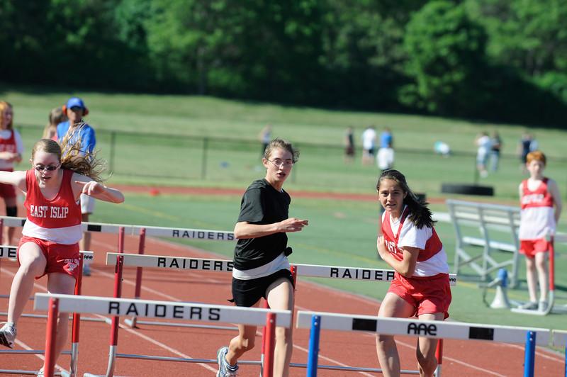 Raiders Track_06-02-2011_190