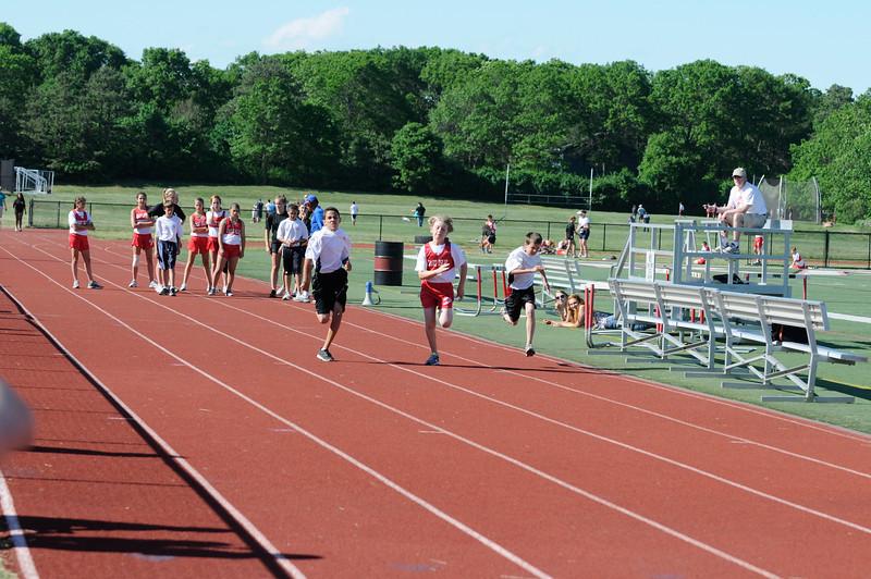 Raiders Track_06-02-2011_380