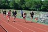 Raiders Track_06-02-2011_437