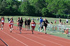 Raiders Track_06-02-2011_429