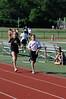 Raiders Track_06-02-2011_589