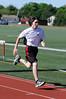Raiders Track_06-02-2011_992