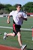 Raiders Track_06-02-2011_923