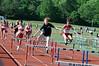 Raiders Track_06-02-2011_250