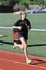 Raiders Track_06-02-2011_643