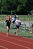 Raiders Track_06-02-2011_588