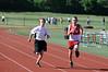 Raiders Track_06-02-2011_699
