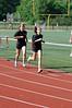 Raiders Track_06-02-2011_529